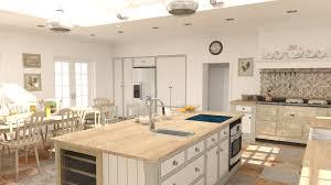 kitchen 3d final model 2013 12 04 19074800000 png