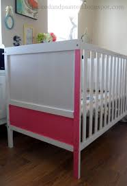 Nursery Furniture Sets Babies R Us by Best Baby Bedroom Furniture Pictures House Design Ideas