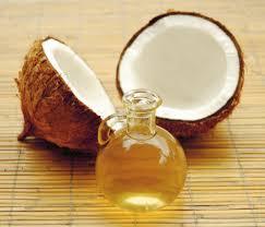 cuisine huile de coco l huile de coco 20 façons de l utiliser mange tes légumes