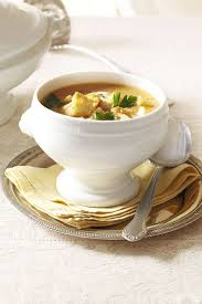Thanksgiving Soups 70 Traditional Thanksgiving Dinner Recipes Easy Thanksgiving