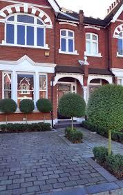 Best 25 1930s Home Decor Home Driveway Design Ideas Webbkyrkan Com Webbkyrkan Com