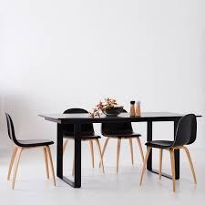 kitchen table wooden table 7 piece dining set wood dining table