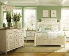 Belmar Bedroom Furniture by Shop For A Belmar White Panel 7 Pc Kg Bedroom At Rooms To Go Find