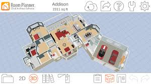 Chief Architect Home Design Essentials Room Planner Home Design 4 3 0 Apk Download Android Productivity