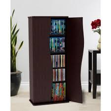 dvd storage ideas media cabinet with doors white wooden media cabinet with tv stand
