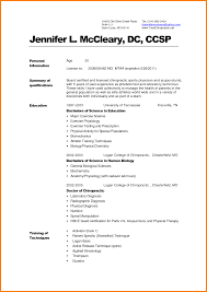 Doctor Resume Example by Medical Doctor Resume Free Resume Example And Writing Download