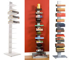 105 Best Tall Bookcase Plans by Awesome Sapien Bookcase Tall 30 For Best Interior With Sapien