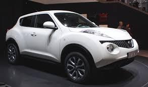 opel iran japan automakers to restart iran exports financial tribune