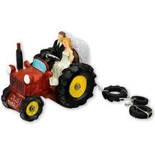 tractor cake topper tractor wedding cake topper tractor wedding cake topper