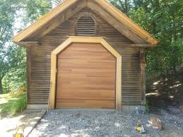 Overhead Doors Nj Chion Garage Doors Vt Overhead Door Holmdel Nj Montours Info