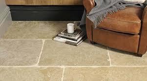 cheap flagstone flooring floor tiles from 29 a