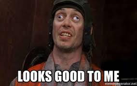 Steve Meme - crazy eyes steve meme generator