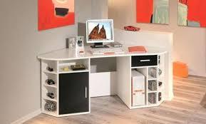 bureau d angle alinea ikea bureau angle free beautiful bureau d angle grenoble taupe inoui