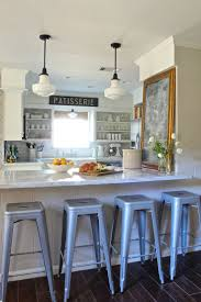 82 best stools images on pinterest kitchen ideas counter stools