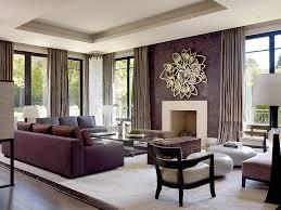 Living Room With Purple Sofa Furniture Luxury Purple Living Room With Purple Sofa On Large