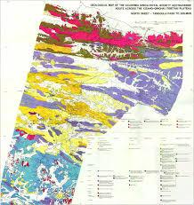 Tibetan Plateau Map Wkpubsgrp