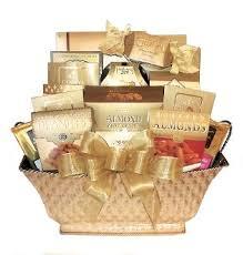 Gift Baskets Canada 25 Melhores Ideias De Gift Baskets Canada No Pinterest Cestas