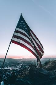 The America Flag Best 20 American Flag Pictures Download Free Images On Unsplash
