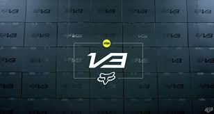 fox motocross logo fox racing mx motocross offroad racing v3 helmets built for the