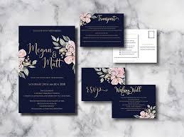 wedding invitations adelaide wedding invitations adelaide sa australia studio 394