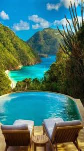 25 trending the islands ideas on