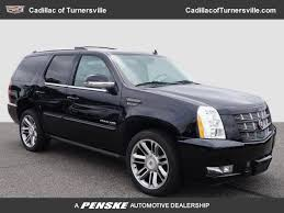 price of 2014 cadillac escalade 2014 cadillac escalade for sale in turnersville