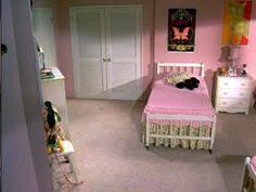 The Brady Bunch House Floor Plan Inside The Brady Bunch House Midcentury Pinterest House