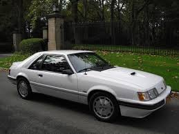 1986 mustang gt specs 1986 ford mustang gt specs car autos gallery