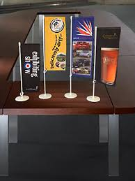 table top flag stands table flags table top flags