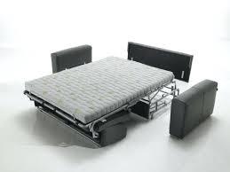 canapé de qualité pas cher canape lit qualite canape lit qualite en complacment nous vous