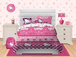 hello kitty home decor wallpaper home decor philippines best decoration ideas for you