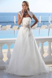 Wedding Dresses Under 100 Cheap Beach Wedding Dresses Under 100 Beach Wedding Dresses