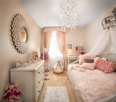 bedroom lovely vintage bedrooms for little girls with twin panel