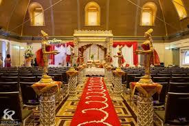 hindu wedding supplies sydney australia indian wedding by sidd rishi photography