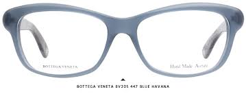 Pantones Color Of The Year Glasses Trends 2016 U0027s Pantone Colors Of The Year Thelook