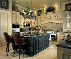 above cabinet ideas ideas for decorating above kitchen cabinets elabrazo info