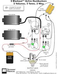 combination switch wiring diagram dual light arresting single pole