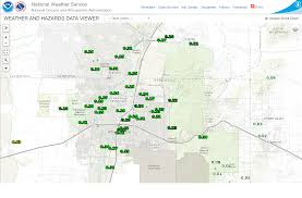 Alamogordo New Mexico Map by Nm Wx Past 24 Hrs Svr T Storms Hail Heavy Rain Localized