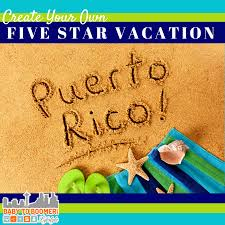 Vermont do you need a passport to travel to puerto rico images Puerto rico a 5 star vacation destination no passport required ad png