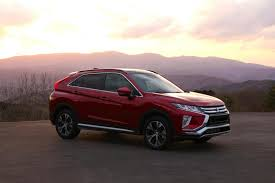 mitsubishi 90s sports car update all new mitsubishi crossover revealed cars co za