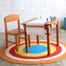 Kids Table And Chairs With Storage Home Decor Art Table Fors With Storage Paper Rollart Step 2art In