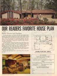Favorite House Plans Ncmh Norris