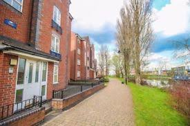 2 Bedroom House To Rent In Coventry 3 Bedroom House Close To The University In Coventry West