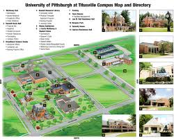 Penn State Harrisburg Campus Map by Application Process Pitt Titusville University Of Pittsburgh