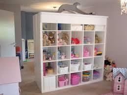 meuble de rangement jouets chambre charming meuble de rangement chambre fille 12 meuble de rangement