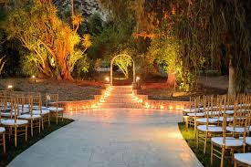 outdoor wedding venues in orange county how to plan an outdoor weddings this year s weddingood