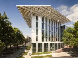 green buildings go beyond net zero discovermagazine com