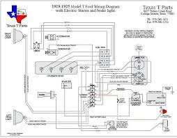 1999 yamaha r6 wiring diagram wiring diagram byblank