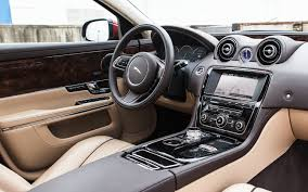 jaguar cars interior best car interiors cars