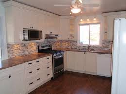 kitchen cabinets home hardware pictures home hardware kitchens best image libraries